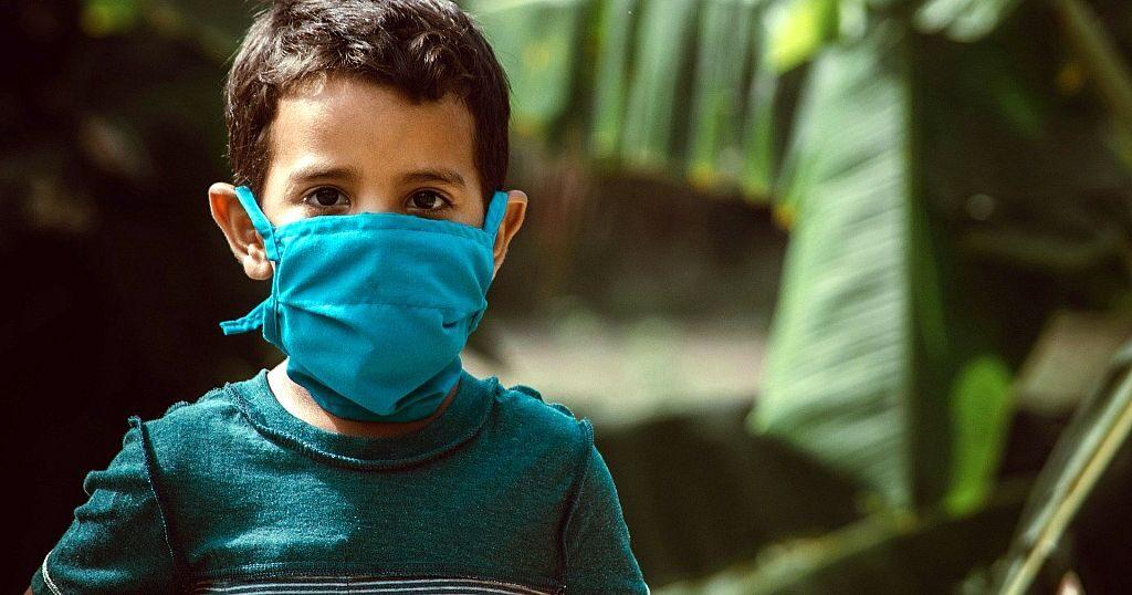 Maskenpflicht Brandenburg Kinder